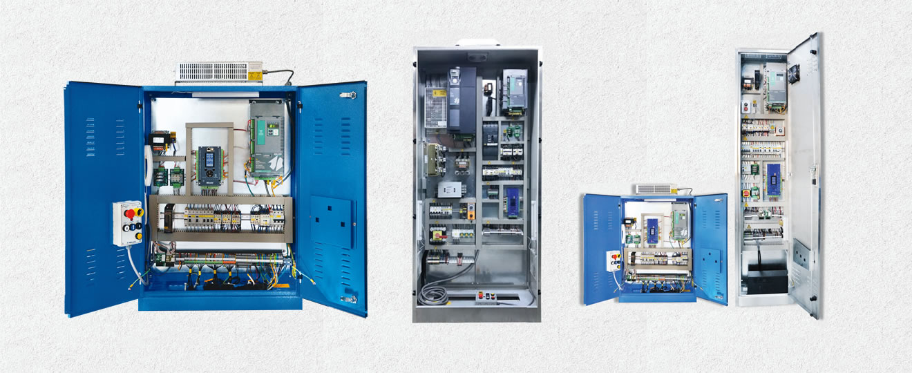 mikosis_lift_control_panels